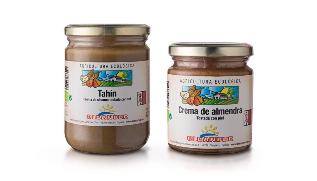 Productes oleander