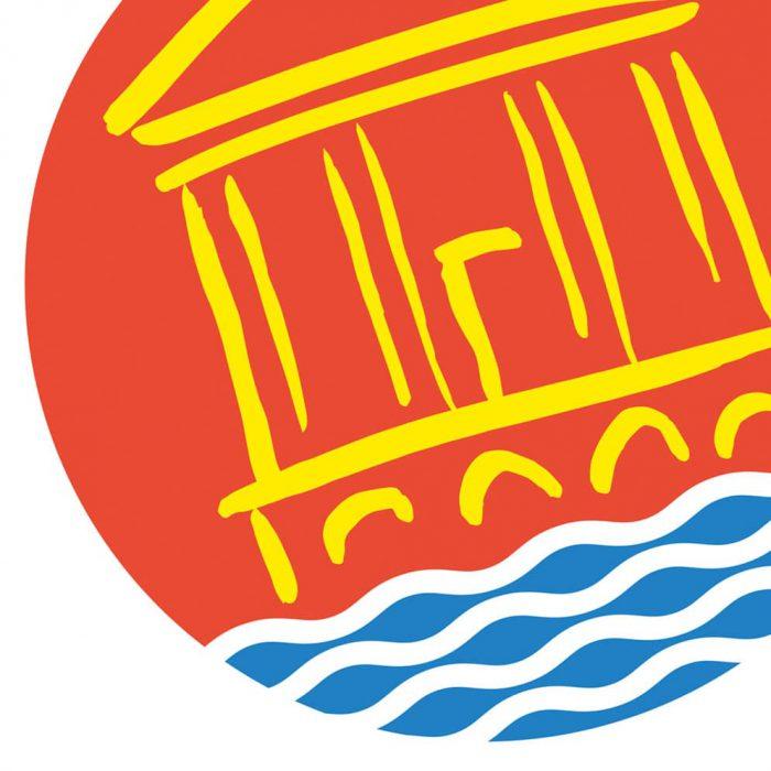 Logo Vila-rodona
