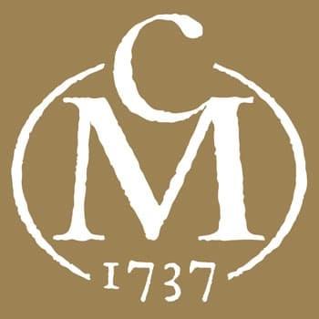 Logo Cal Maginet